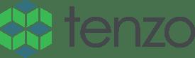 Tenzo Logo Color-1