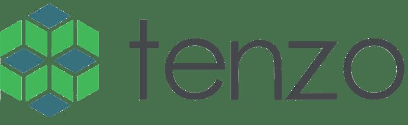tenzo_logo.png